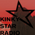 KINKY STAR RADIO // 17-09-2019 //