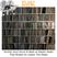 Flark - Strictly Vinyl Drum & Bass on Nautic Radio - That Breaks So Lekker The Week