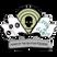 LaPCast #19a - A Lousy E3 2013 Review