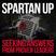 084: Ned Spieker | The Path to Billionaire