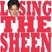 Losing the Sheen 06 - The Monkey House