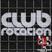 Dj zAzU - Club Rotation Live (08 Mar 2011)