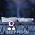 Deep Room