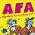 AFA - router sabato 6 maggio 2017