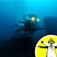 Saving Submariners and Studying Deep Sea Species
