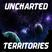 Uncharted Territories episode 59: Star Trek TNG: Chain of Command