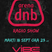 arena-dnb-radio-show-vibe-fm-mixed-by-GRID-18-sept-2012