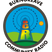 2-DP Guestmix on BCR 103.1FM - 18/01/11