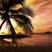 Kronos - Chill Sunset On The Beach #1