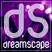 Dreamscape Podcast - Trance 001 (2015-07)