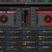 MixXx 69