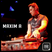 Fête de la Musique 2014 - PATCHWORK MIXTURE présente MAXIM A - #PMFM05