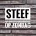 Steef op Zondag - Interview met Karin den Hollander over 'samengestelde gezinnen'