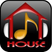 HouseMix2010