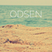 Summer Vibes - Progressive Trance (Mixed by Odsen)