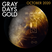 Gray Days and Gold - October 2020