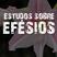 Limeira_2002_-_Estudos_sobre_Efésios_1_-_1a_parte