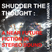 ⌦Lawrence Abu Hamdan | Shudder The Thought : A near future fiction In stereo sound [Pitch 0 + 36]