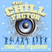 DJ Sikosis - The Chill Factor - Session 13