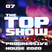 Progressive House - Sounds of 2020 - The Top Show 07