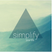 Simplify | Andy Wood | 4.26.15