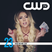 CWDTV23 - May 2014