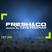 Fresh&Co Music by Dave Freeman #03