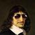 Descartes (Tech House Mix)