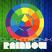 AMUTANO || ELEKTRONIK RAINBOW 19