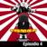 S3:2015:Ep Nº4 - Kanjis…sí son difíciles pero muy necesarios.