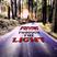 Driving Through The Light #130
