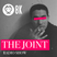 The Joint - 6 March 2021