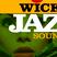 MT @ KX RADIO - Wicked Jazz Sounds 20121024