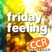 The Friday Feeling - @CCRFeelFriday - 12/05/17 - Chelmsford Community Radio