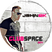Club SPACE by John SK # Progressive House