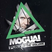 MOGUAI's Punx Up The Volume: Episode 411