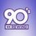 90s Rewind - 29.10.2017