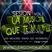 La Música Que Te Mueve - Marzo 2015 (Diego Hidalgo)