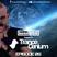 Trance Cenium Episode 5