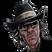 Abrochaos Los Cinturones 114 (Scorpions - Acoustica)