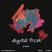 Digital Freak by Kerox (280618)