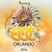 Above & Beyond - Live @ EDC Orlando 2016 (Electric Daisy Carnival) Live Set