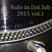 Rulo in DaClub 2015 Vol.1