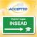Get Into INSEAD, the International Business School [Episode 178]