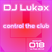 DJ Lukax - Control the club episode 018 Saint Valentine's day special (14-Feb-2012)