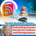 020: Sandra Beckwith - Using Publicity to Promote Your Podcast