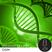 Breaking Lab #015: OGM
