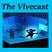 The Vivecast - Episode 6 - 7 19 16