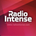 Jaggy - Live @ Radio Intense 12.04.2017