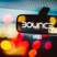 BOUNCE by Mad Science Music (2014 EDM Mix)
